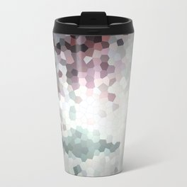Hex Dust 3 Travel Mug