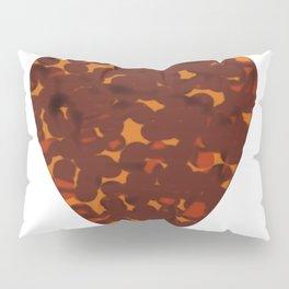 Plectrum Pillow Sham