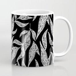 Pattern 113 Coffee Mug