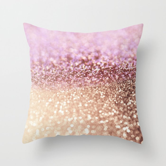 blush pillow works pink small urbanepiphany by pillows throw bg geo throwpillow redbubble people