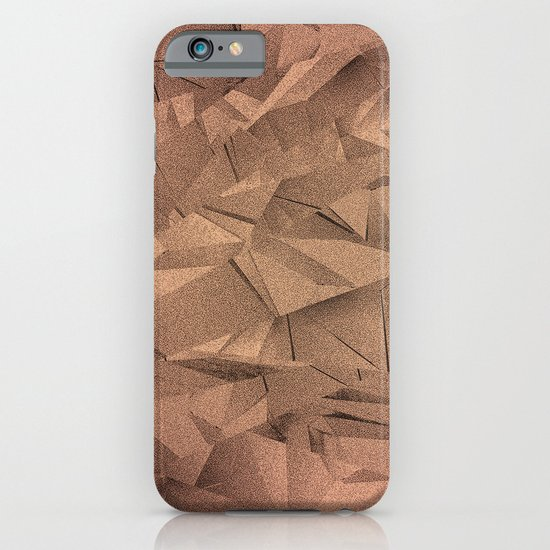 helios oikos (in lincoln) iPhone & iPod Case