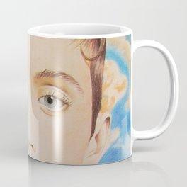 Troye Sivan Coffee Mug