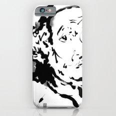 Rembrandt #2 Slim Case iPhone 6s