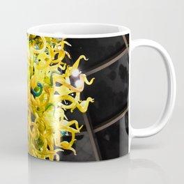ArtLier Coffee Mug