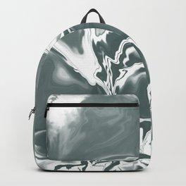Ink #3 Backpack