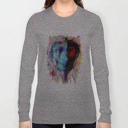 Persona Long Sleeve T-shirt
