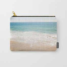 Malibu Dreaming Carry-All Pouch