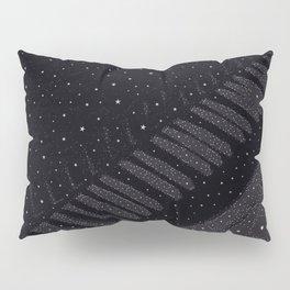 Constellorgan Pillow Sham