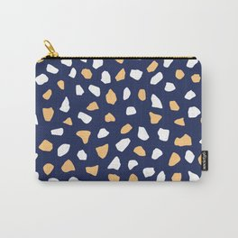 Terrazzo AFE_T2019_S17_2 Carry-All Pouch