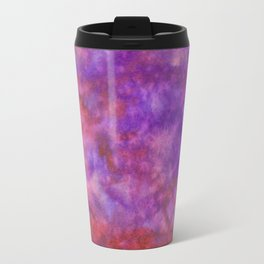 Abstract No. 282 Travel Mug