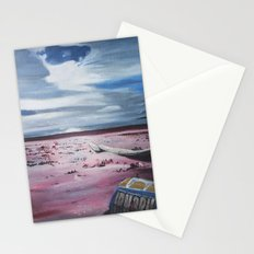 IRN-SIDE Stationery Cards