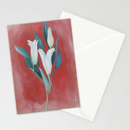 Momentous Stationery Cards