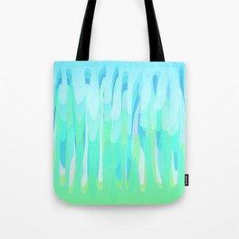 W.F Tote Bag
