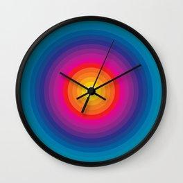 Zykol Wall Clock