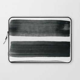 Four Brushes Laptop Sleeve