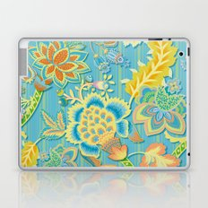 Lady Sybil Laptop & iPad Skin