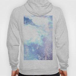 OCEAN Hoody
