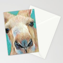 Roo Roo Stationery Cards