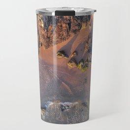 Tide and Time Travel Mug