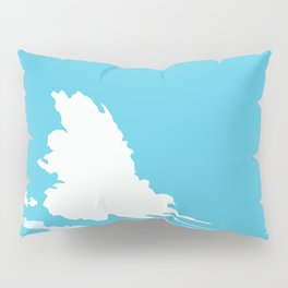 Midwest Pillow Sham