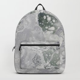 Wild Water 2 Backpack