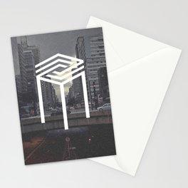 Paulista #1 Stationery Cards