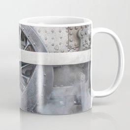Strasburg Railroad Series 27 Coffee Mug