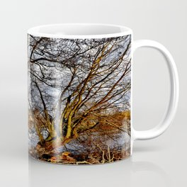Am Fluss Coffee Mug