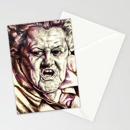 Large Marge Stationery Cards