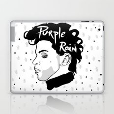 Prince Laptop & iPad Skin