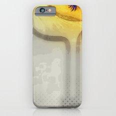 Us iPhone 6s Slim Case