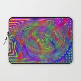 Colour bytes Laptop Sleeve