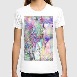 Motheroficepearls T-shirt
