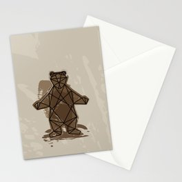 Gimme a Hug! Stationery Cards