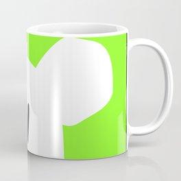 Sam Anson Merch Coffee Mug