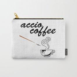 ACCIO COFFEE Carry-All Pouch