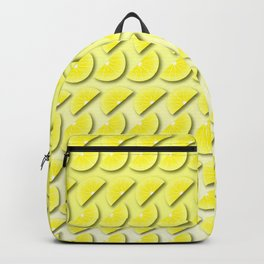 Quench Backpack