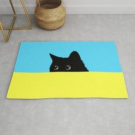 Kitty 2 Rug