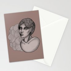 Dreaming - Part 1 Stationery Cards