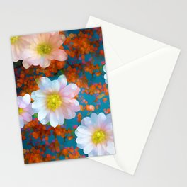 Happy As Can Be Stationery Cards