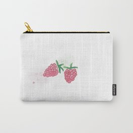 That's Rude! Carry-All Pouch