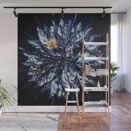 Flowermagic Life's Dream 6 Wall Mural