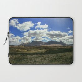 The Highlands Laptop Sleeve