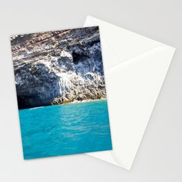Smugglers Cove Stationery Cards