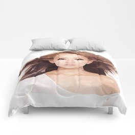 FANTASIA Comforters