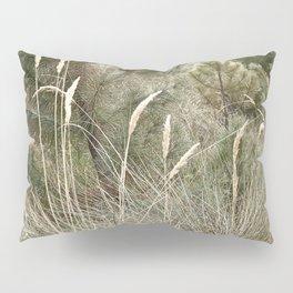Highland Pillow Sham