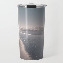 Ocean Fantasy Travel Mug