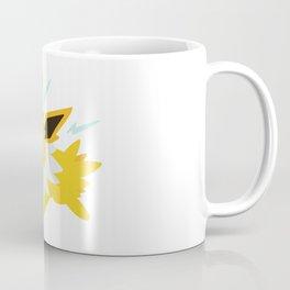Big Jolt Coffee Mug