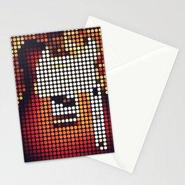 Zele Stationery Cards