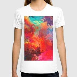 Kleop T-shirt